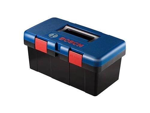 Maletin Caja de Herramientas Bosch Tool Box