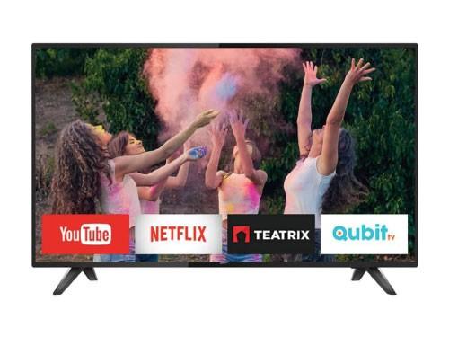"""SMART TV PHILIPS0 43"""" FULL HD PFG5813"""