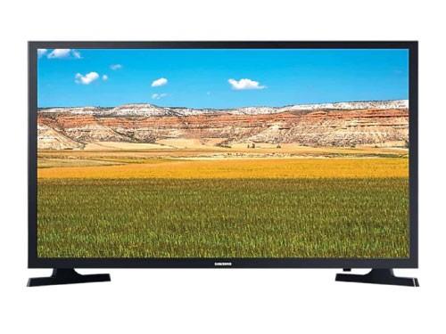 "SMART TV 32"" HD SAMSUNG UN32T4300AGCZB NEGRO"