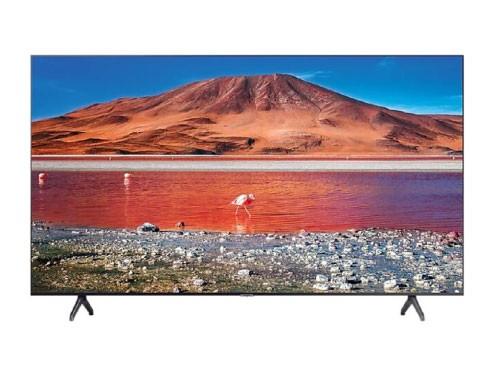 "SMART TV SAMSUNG TU7000 50"" UHD4K"