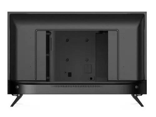 """SMART TV LED 43"""" BGH LED B4319FK5 FULL HD"""