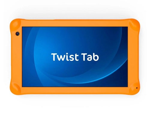 """TABLET POSITIVO T770K 7"""" ANDROID 8.1"""