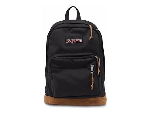 Mochila Jansport Right Pack Negro
