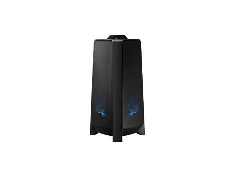 MX-T40 300W Sound Tower