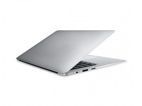 "Notebook eNova 14"" Celeron N4020 + RAM 4GB + SSD 128GB + Win 10 Home"