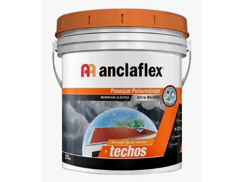 ANCLAFLEX TECHOS 25 Kgs.