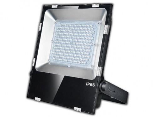 Reflector LED 200W 60° Bael Sport blanco frío