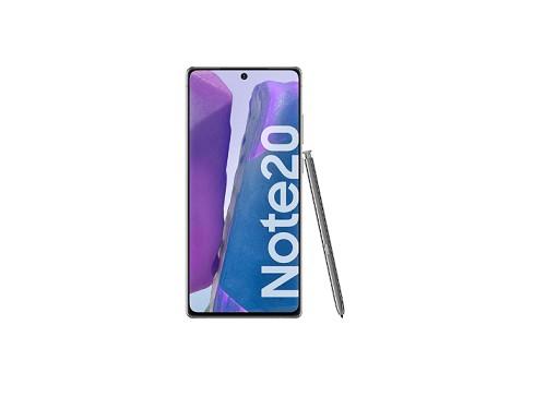 Celular Galaxy Note20