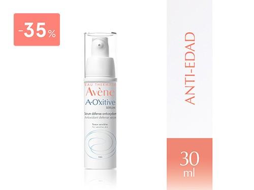 AVENE - A-OXITIVE SERUM 30 ML   FarmaOnline