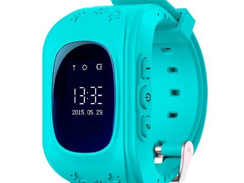 Smartwatch Gadnic KIDS