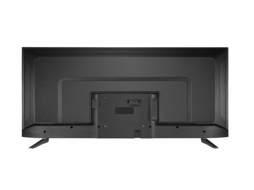 "SMART TV LED NOBLEX 50"" UHD DK50X6500"