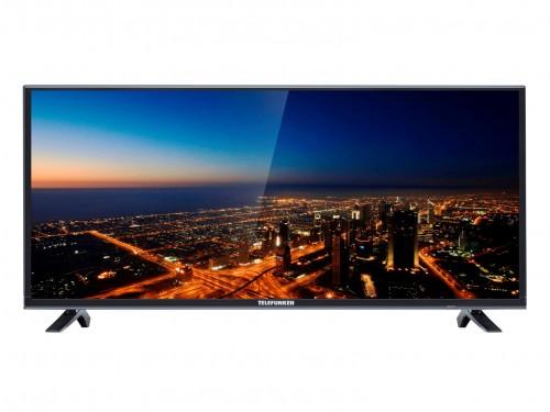 """Smart TV LED Telefunken 43 """" Full HD TK4319FK5"""