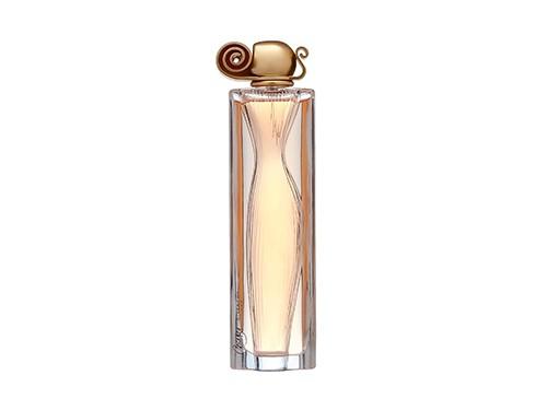 Fragancia Givenchy Organza EDP 100ml