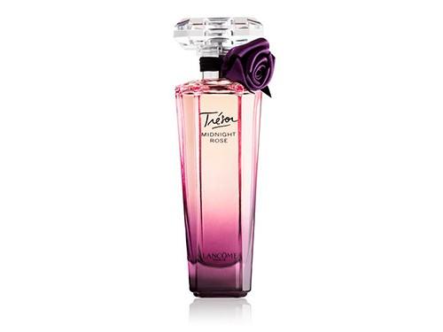 Lancome Trésor Midnight Rose EDP 30 ml