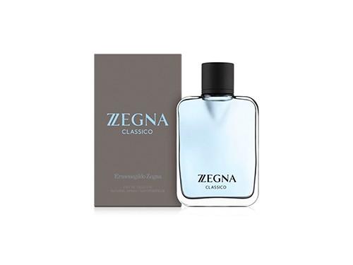Zegna Z Classico EDT 100ml