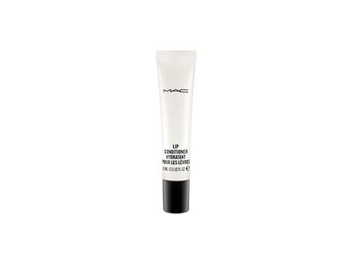 Mac Lip Conditioner Hydratant Tube