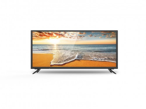 """Smart TV LED FULL HD 43"""" BGH B4319FK5"""