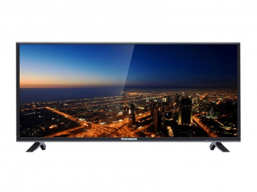 Smart TV LED 32'' Telefunken TKLE3219K5