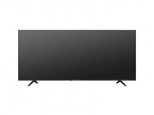 """Smart TV FHD 43"""" Hisense 43A42GSV"""
