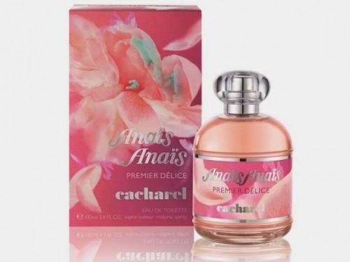 PERFUME ANAIS ANAIS MON PREMIER DELICE 100 ml
