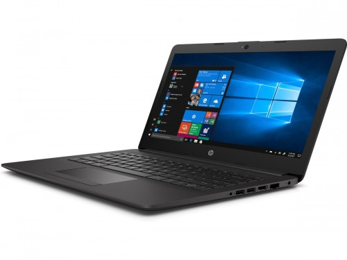 HP 240 G7 Core i5