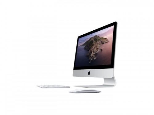 "Apple iMAC 21.5"" Core i5"