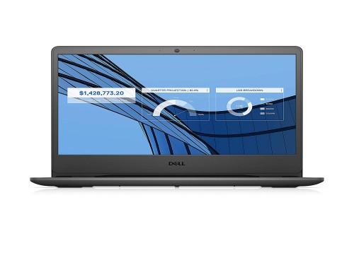 Dell Vostro 3401 Core i3
