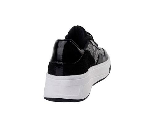 Zapatillas Jawa Combinadas