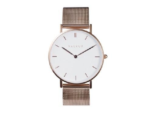 Reloj Lena Valkur for Her