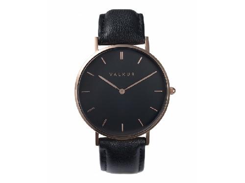 Reloj Tyra Valkur for Her