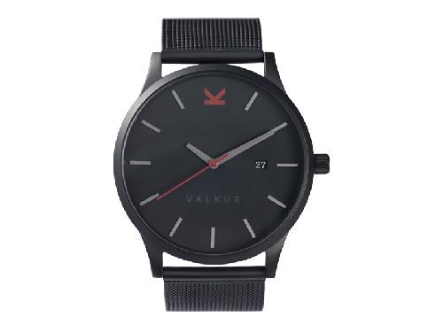Reloj Gunnar X Valkur