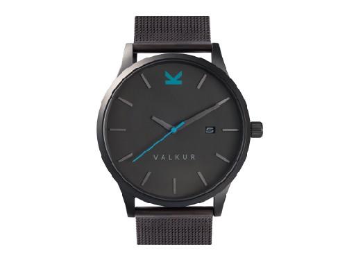 Reloj Norell X Valkur