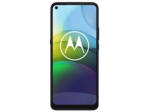 Celular Motorola Moto G9 Power 128 GB 4 GB