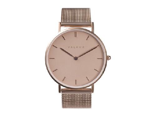 Reloj Kaysa Valkur for Her