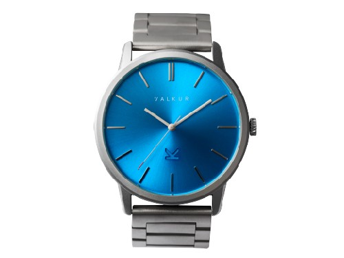 Reloj Vinde Valkur