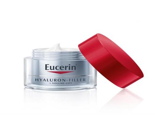 Eucerin volume filler noche Volume Lift 50ml