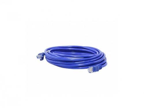 Cable patch cord UTP cat5e 20m