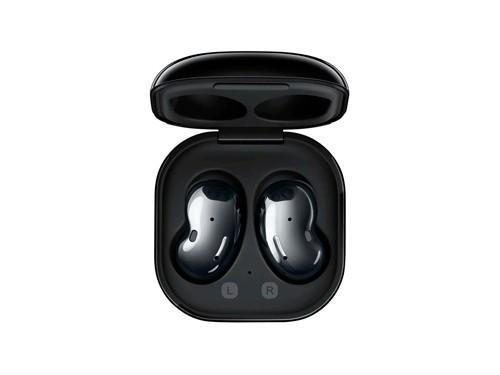 Auriculares inalámbricos Samsung Galaxy Buds Live
