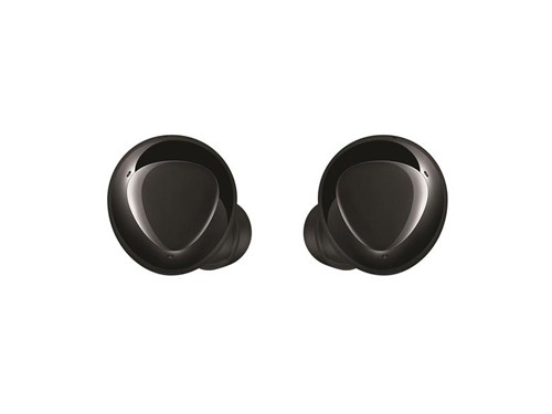 Auriculares inalámbricos Samsung Galaxy Buds+