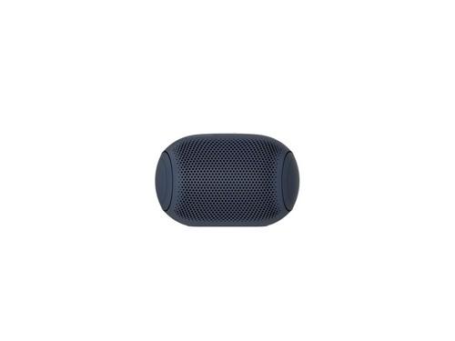 Parlante Bluetooth LG XBOOM Go PL2