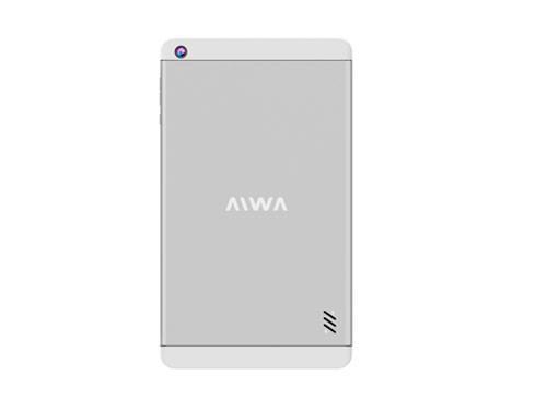"""Tablet Aiwa 7"""""""