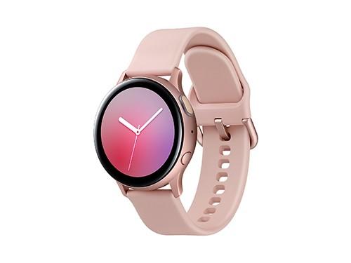 Smartwatch Samsung Galaxy Active2 40mm