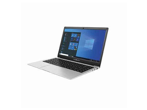 Notebook Noblex 14'' Intel Celeron 4GB 500GB con Win 10