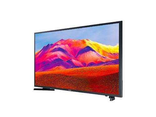 """Smart TV Samsung 43"""" T5300 FHD"""