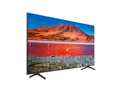 "Smart TV Samsung 65"" TU7000 UHD 4K"