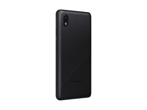 Celular Samsung Galaxy A01 Core 16GB