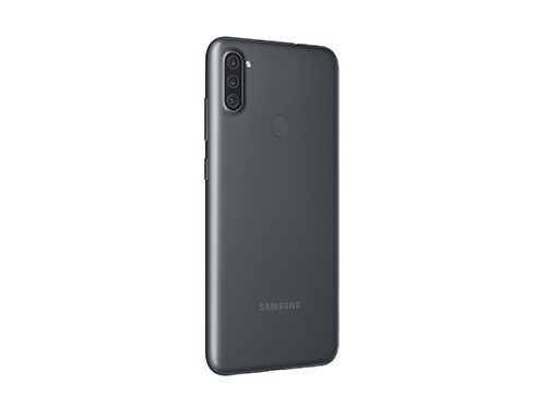 Celular Samsung Galaxy A11 Liberado 64GB