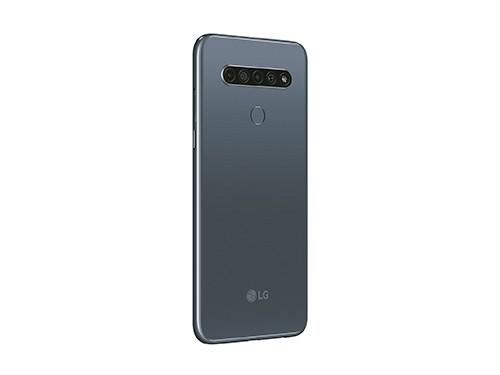 Celular LG K61 Liberado 128GB