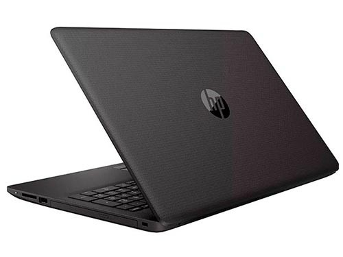 Notebook 15,6 Hp 250 G7 Intel I3, 1tb, 4gb Ram Teclado Con Ñ