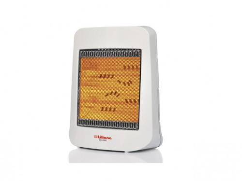 Calefactor Liliana Ci080 Infrarrojo 700/1400w Calore